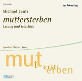 Cover Muttersterben