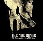 Cover Jack the Ripper